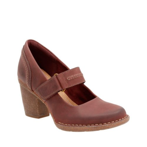 prato women Shop for brands you love on sale discounted shoes, clothing, accessories and more at 6pmcom score on the style, score on the price.