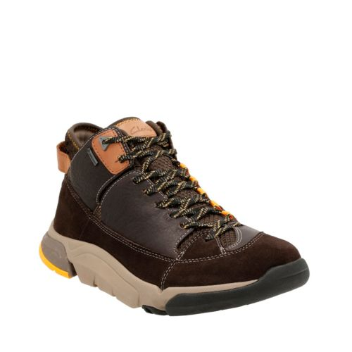 Tri Outflex GTX Brown Leather mens-gore-tex-boots