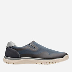 Votta Free Navy Synthetic mens-cloudsteppers-view-all