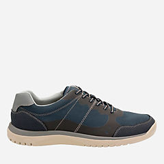 Votta Edge Navy Synthetic mens-casual-shoes