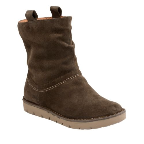 Beautiful Related Posts Clarks Womens Ashlyn Leather Boots Clarks Womens Ashlyn