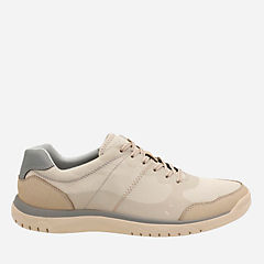 Votta Edge Sand Synthetic mens-casual-shoes
