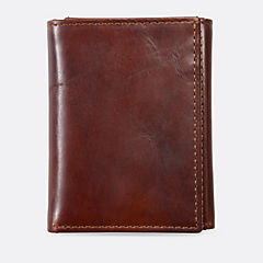 Edwin Kris Brown mens-accessories