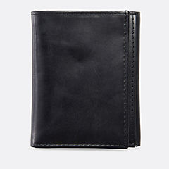 Edwin Kris Black mens-accessories