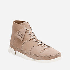 Trigenic Flow Sand Nubuck originals-mens-shoes