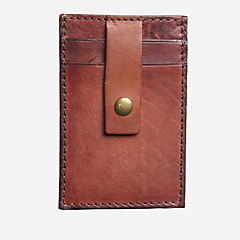 Bernie Eason Wallet Brown mens-accessories
