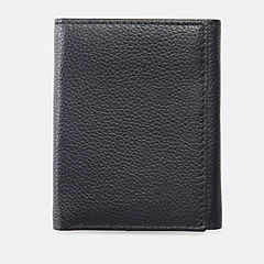 Fergus Pilot Black mens-accessories