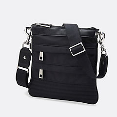 Ridlie Fidilia Black womens-accessories-crossbody