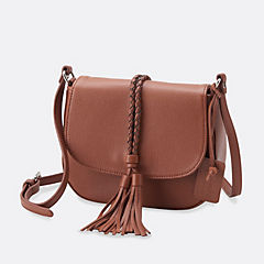 Cypriana Anaya Cognac womens-accessories-crossbody
