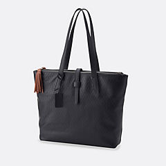Laynie Sweet Black womens-handbags