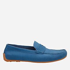 Men S Shoes Boots Amp More On Sale Clarks 174 Shoes Official