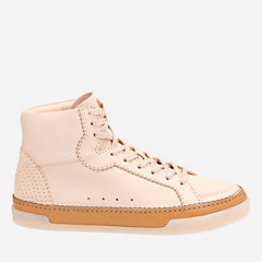 Hidi Haze Nude Leather womens-shoes