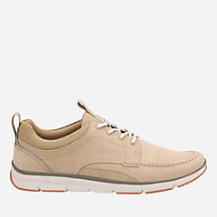 Orson Bay Sand Nubuck mens-oxfords-lace-ups
