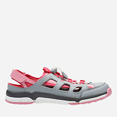Tri Surf Youth Grey Combi Lea girls-junior