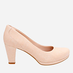 Chorus Chic Nude Interest womens-heels
