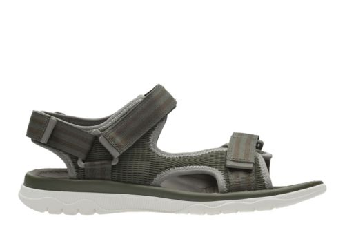Balta Sky Olive mens-sandals-view-all