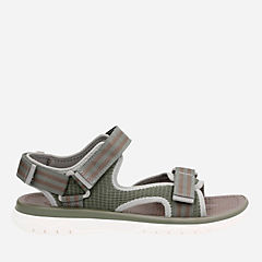 Balta Sky Olive mens-cloudstepper-sandals