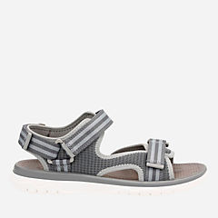 Balta Sky Grey Synthetic mens-cloudstepper-sandals