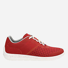 Torset Vibe Red mens-collection