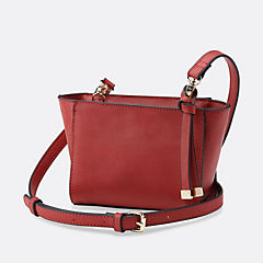 Lovell Wimzi Red sale-womens-accessories
