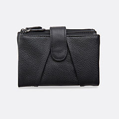 Briella Emillia Black womens-accessories-new