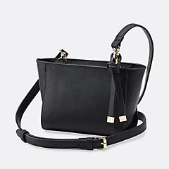 Lovell Wimzi Black sale-womens-accessories