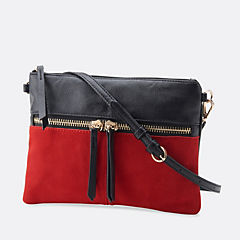 Blakely Milo Black/Red womens-accessories-new