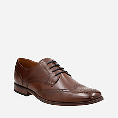 Narrate Wing Tan mens-dress-shoes
