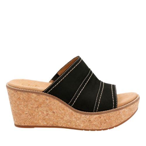 Unique Clothes Shoes Amp Accessories Gt Women39s Shoes Gt Other Women39