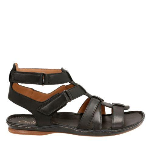 Excellent Black Flat Sandals Mark Amp Maddux Women39s 39paul0639 Black Rhin