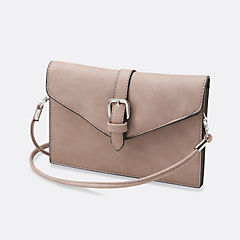 Sedra Woods Grey sale-womens-accessories