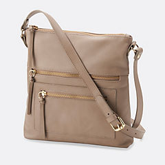 Sherylyn Haro Taupe womens-accessories-new