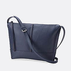 Tierney Karah Midnight womens-accessories-crossbody