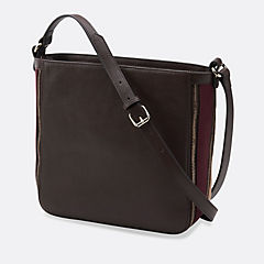 Sanora Chanie Brown/Comb womens-accessories-crossbody
