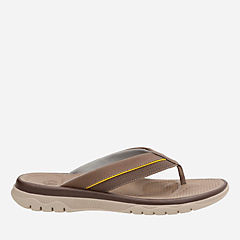Balta Sun Dark Brown mens-cloudstepper-sandals