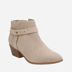 Boylan Dawn Sand Nubuck womens-collection