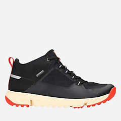 Tri Track Hi GTX Black Combi mens-ortholite