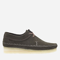 Weaver. Olive originals-womens