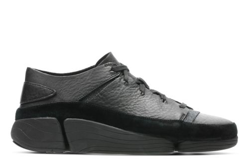 Trigenic Evo Black Leather originals-mens-trigenics