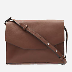 Treen Island Tan Leather womens-accessories-crossbody