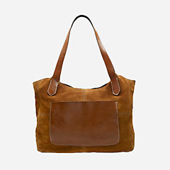 Tacita Mix Tan Combi womens-accessories-shoulder