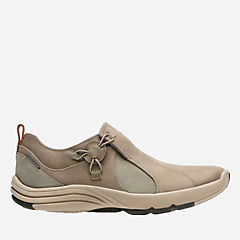 Wave River Sage Nubuck womens-active