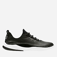Privolution Lo Womens Blackout womens-active