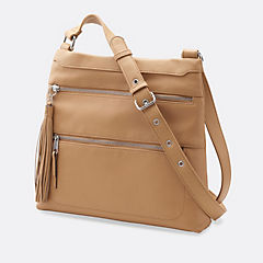 Annet Veola Light Tan womens-accessories-shoulder