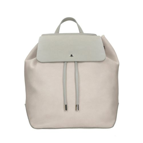 Miss Poppy Light Grey womens-accessories