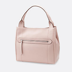 Cassia Marjene Dusty Pink womens-accessories-shoulder