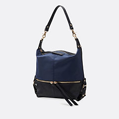 Calixta Jazz Navy womens-accessories-shoulder