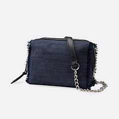 Kizzi Cheery Denim womens-accessories-new