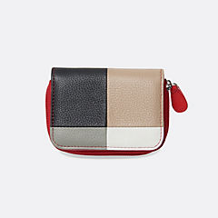 Syler Latara Multicolour womens-wallets