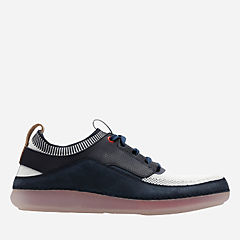 Mens Nature VI Sport Navy Combi mens-shoes